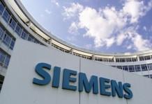 Siemens Hellas Scandal Ringleaders Receive Heavy Prison Sentences