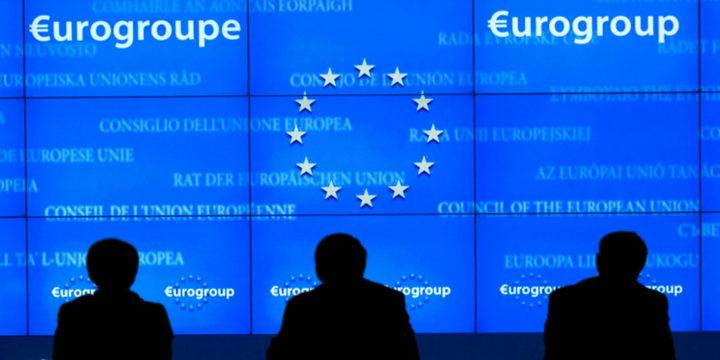 Eurogroup Agrees to Return €767 Million in Bond Profits to Greece